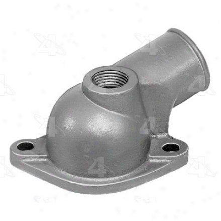 Four Seasons 84852 84852 Jeep Water Inlet Outlet