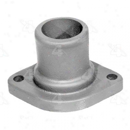 Four Seasons 84858 84858 Ford Water Inlet Outlet