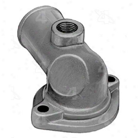 Four Seasons 84859 84859 Ford Water Inlet Outlet