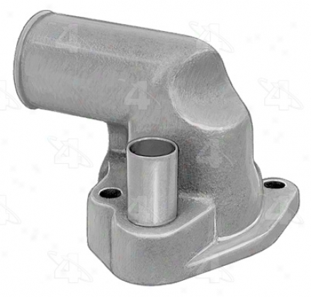 Four Seasons 84884 84884 Honda Water Inlet Outlet