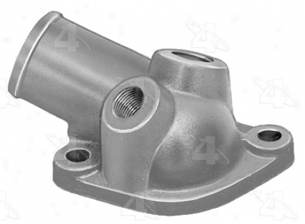 Four Seasons 84899 84899 Pontiac Water Inlet Outlet