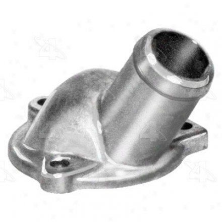 Four Seasons 84943 84943 Nissan/datsun Water Inlet Outlet