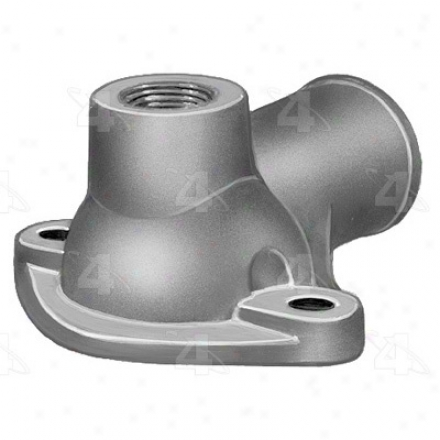 Four Seasons 84952 84952 Honda Water Inlet Outlet