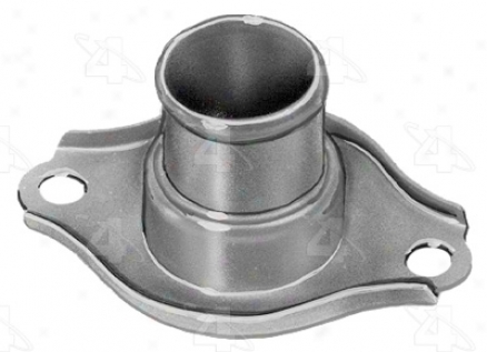 Four Seasonns 84995 84995 Chevrolet Water Inlet Outlet