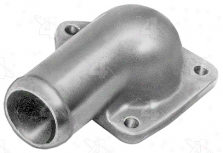 Four Seasons 84997 84997 Ford Water Inlet Outlet