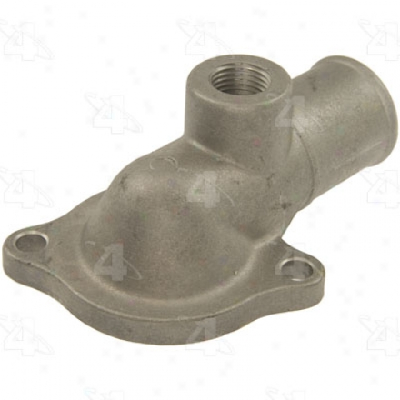 Four Seasons 85020 85020 Mazda Water Inlet Outlet