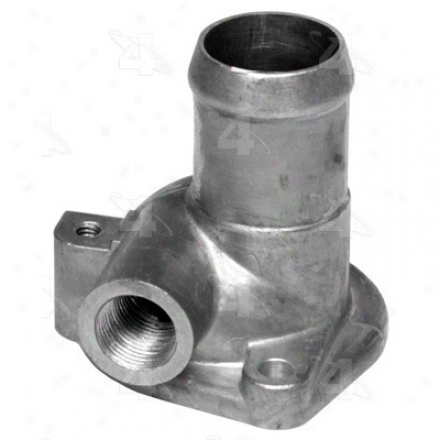 Four Seasons 85111 85111 Honda Water Inlet Outlet