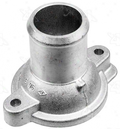 Four Seasons 85174 85174 Dodge Water Inlet Outlet