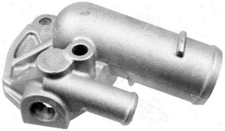 Four Seasons 85180 85180 Dodge Water Inlet Outlt