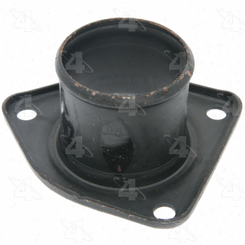 Four Seasons 85190 85190 Dodge Water Bay Outlet