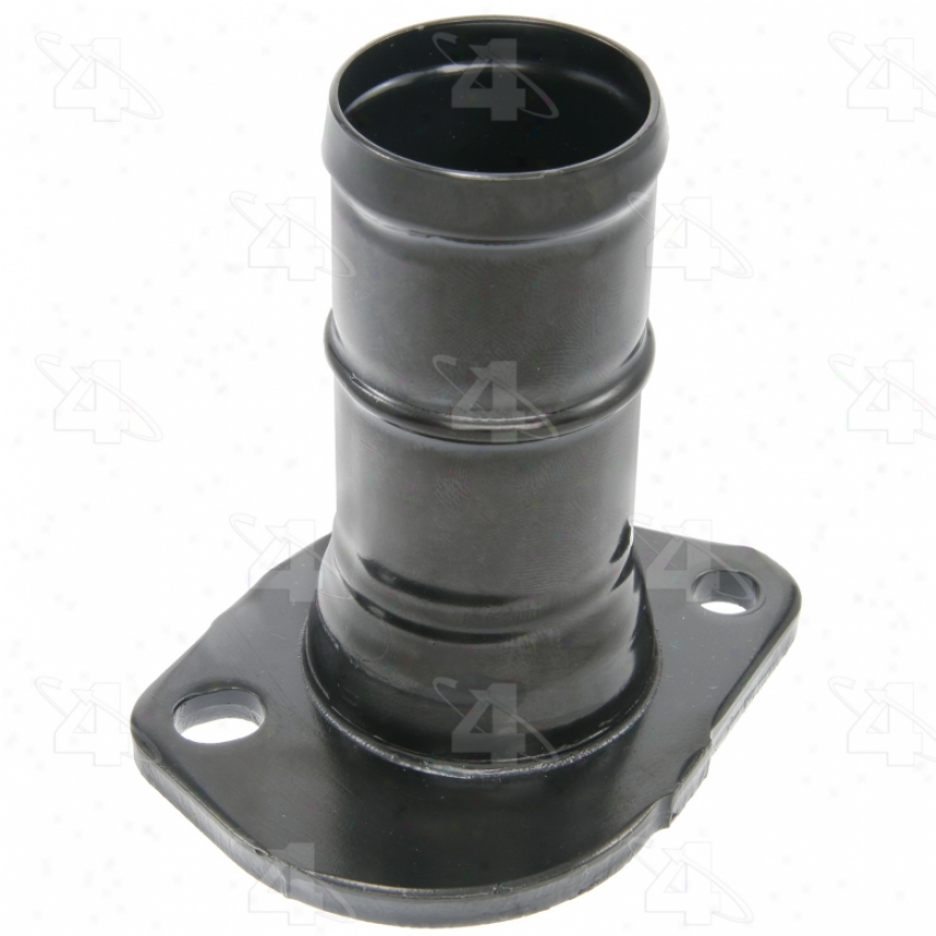 Fiur Seasons 85193 85193 Honda Water Inlet Outlet