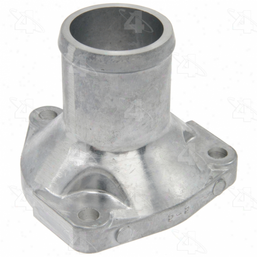 FourS easons 85199 85199 Dodge Water Inlet Outlet
