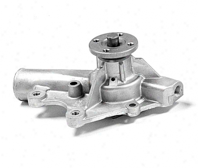 Gmb 1101090 Anc Water Pumps