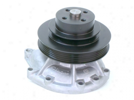 Gmb 1132070 Mg Water Pumps