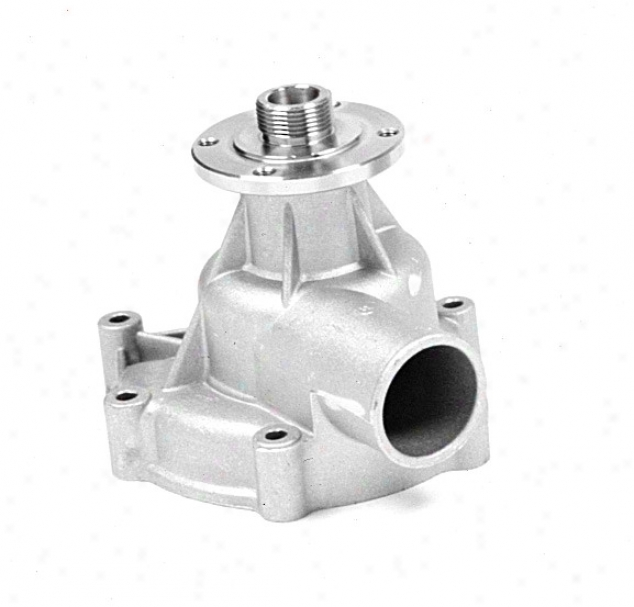 Gmb 1151060 Bmw Water Pumps