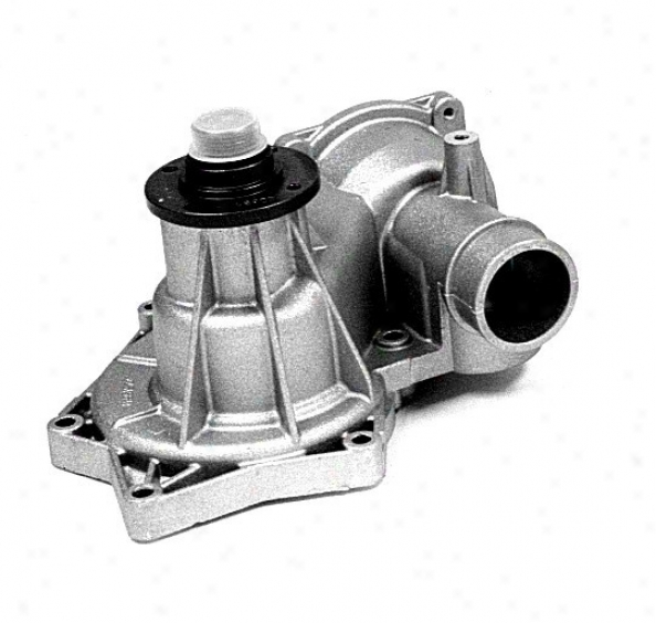 Gmb 1152100 Bmw Water Pumps