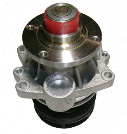 Gmb 1153090 Bmw Water Pumps