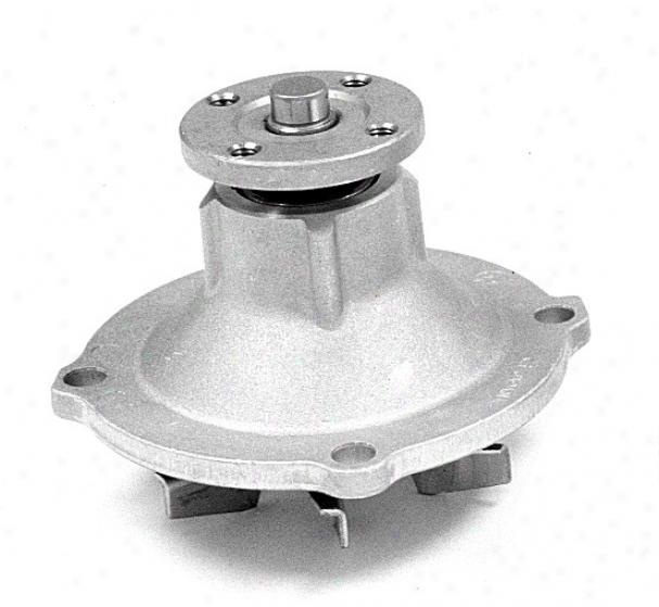 Gmb 1201200 Dodge Water Pumps