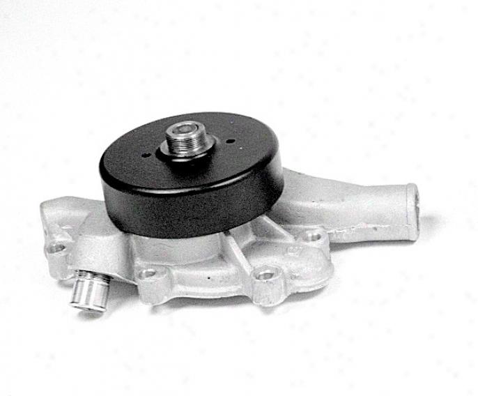Gmb 1203041p Dodge Water Pumps