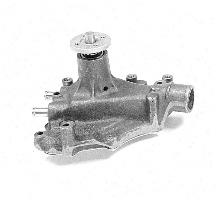 Gmb 1251230 Ford Water Pumps
