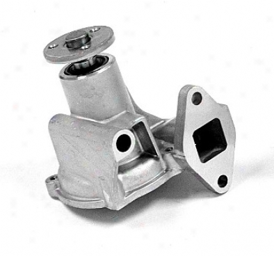 Gmb 1251360 Ford Water Pumps