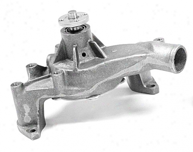 Gmb 1251370 Ford Water Pumps