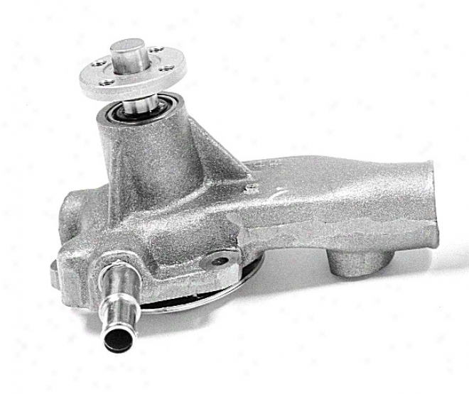 Gmb 12511390 Ford Water Pumps