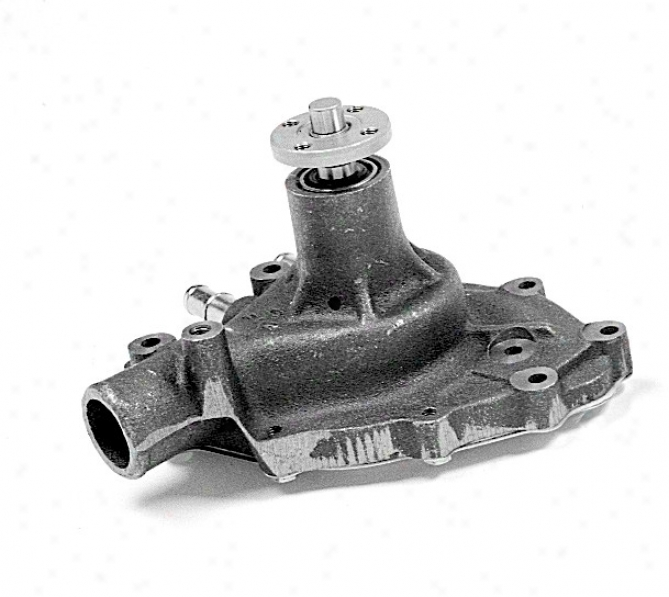 Gmb 1251420 Ford Water Pumps