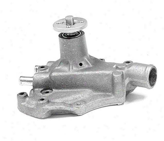 Gmb 1251440 Ford Irrigate Pumps