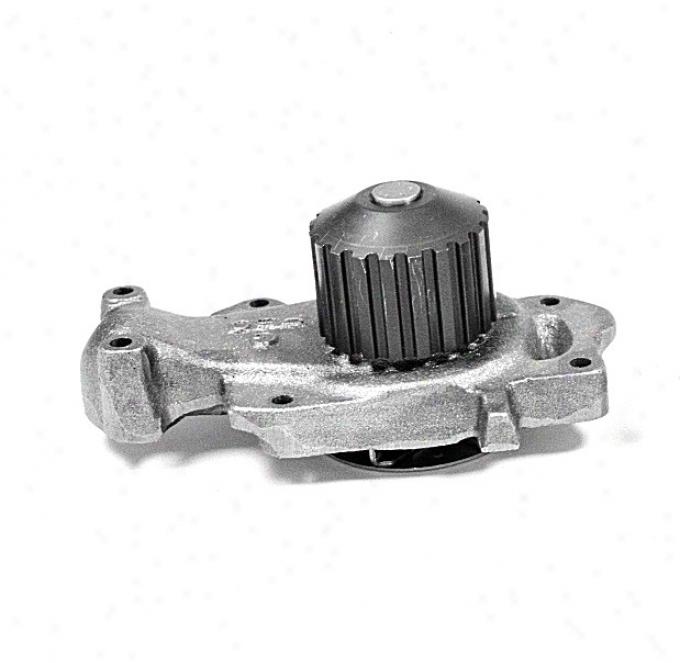 Gmb 1251500 Mercury Water Pumps