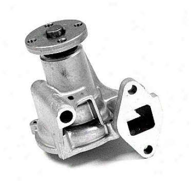 Gmb 1251510 Ford Water Pumps