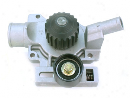 Gmb 1251720 Mwrcury Water Pumps