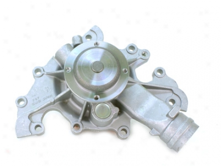 Gmb 1251970 Ford Water Pumps