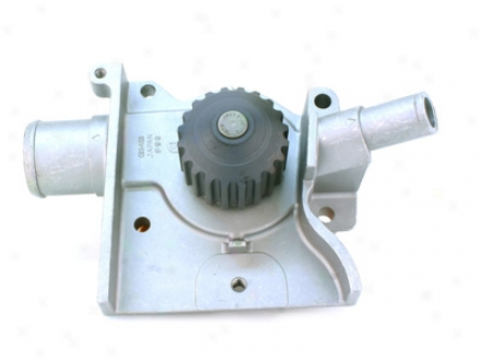 Gmb 1251990 Ford Water Pumps
