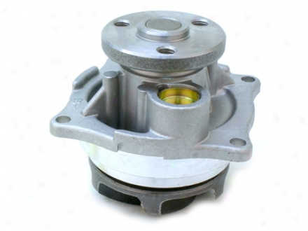 Gmb 1252100 Ford Water Pumps