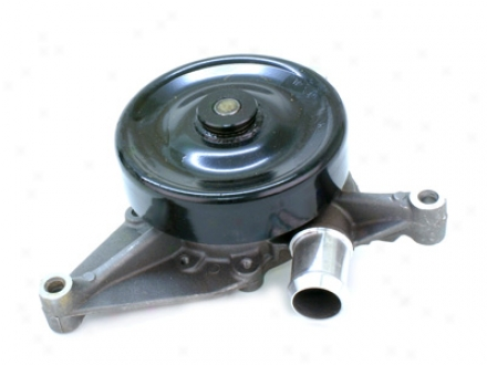 Gmb 1255940 Ford Water Pumps