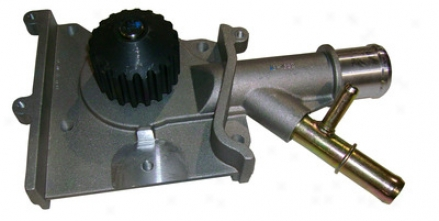 Gmb 1255980 Stream Water Pumps