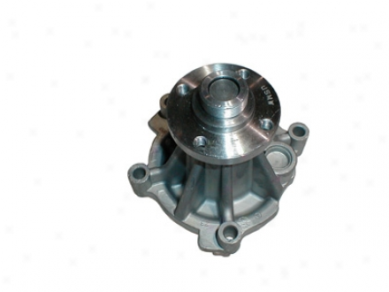 Gmb 1255990 Ford Water Pumps