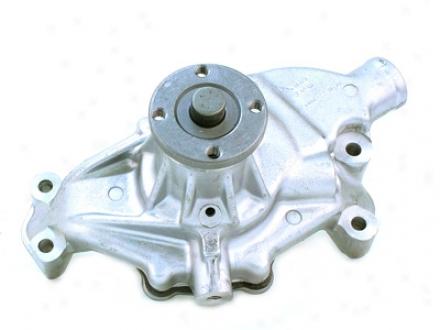 Gmb 1301220 Gmc Water Pumpe