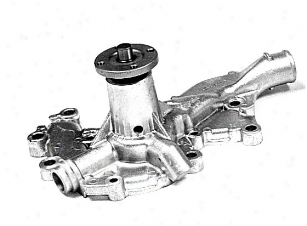 gmb 1301370 buick water pumps   belts online catalog with