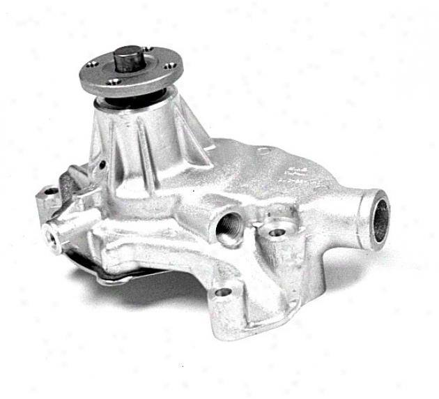 Gmb 1301790 Saturn Water Pumps