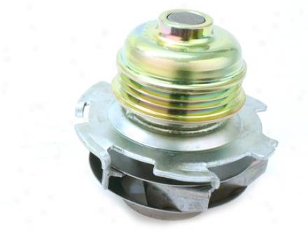 Gmb 1301840 Cadillac Water Pumps