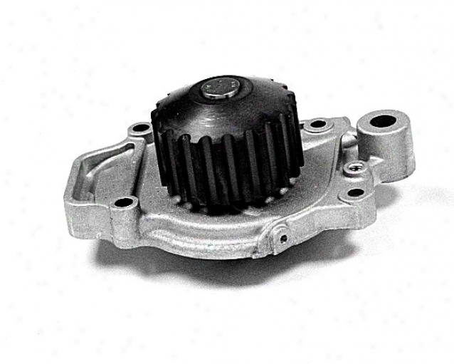 Gmb 1351220 Honda Water Pumps
