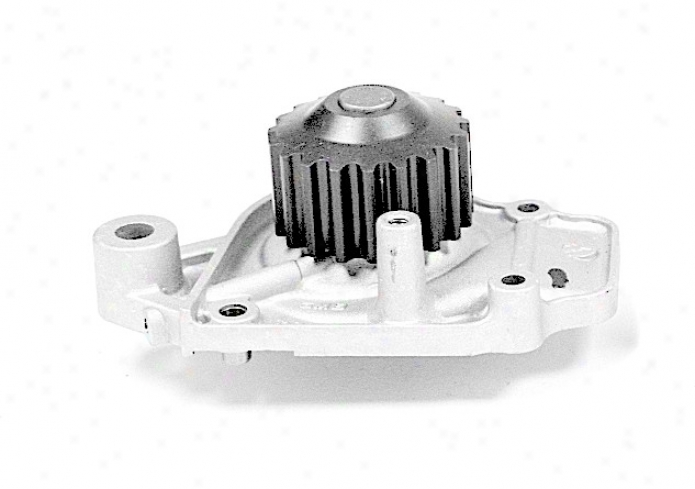 Gmb 1351260 Acura Water Pumps
