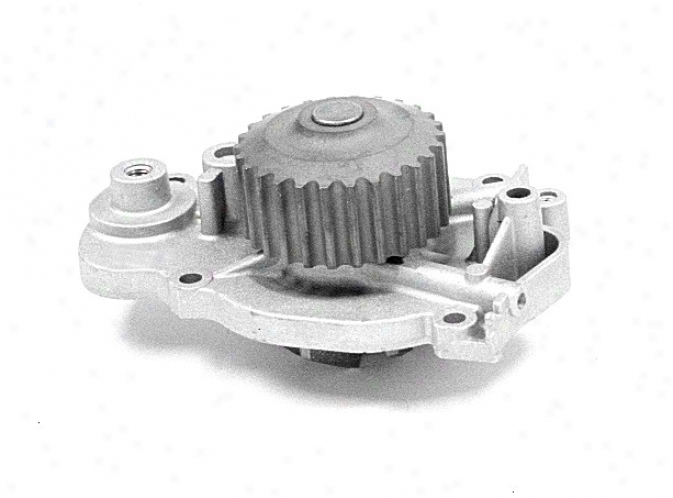 Gmb 1351330 Honda Water Pumps