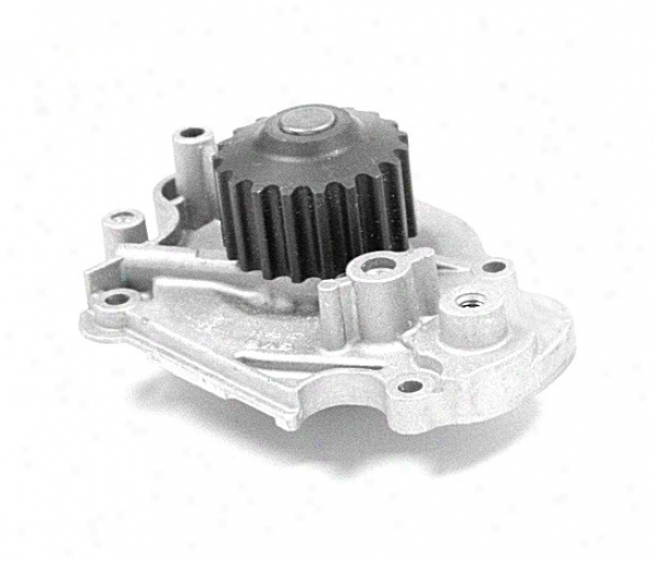 Gmb 1351340 Acura Water Pumps