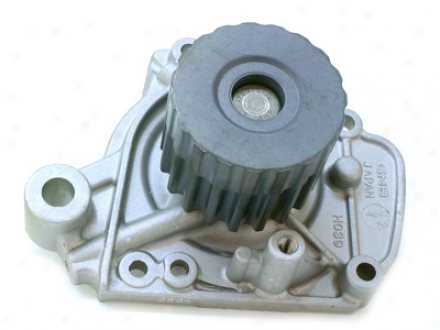 Gmb 1351390 Honda Water Pumps
