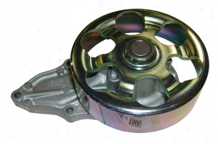 Gmb 1351500 Honda Water Pumps