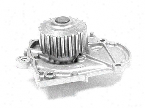 Gmb 1352090 Acura Water Pumps
