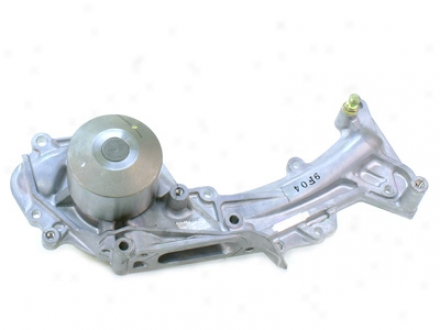 Gmb 1352360 Acura Water Pumps